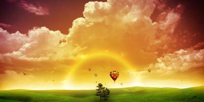 http://www.pszichologiaitanacs.hu/wp-content/uploads/2016/08/nature-wallpaper-1443-400x200.jpg